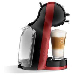 Ekspresy do kawy  Krups