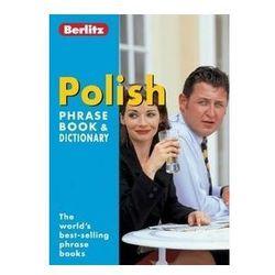 Nauka języka  BERLITZ eduarena.pl