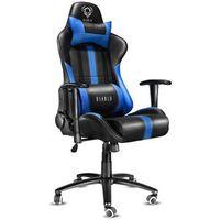 Fotel dla graczy Diablo X-Player