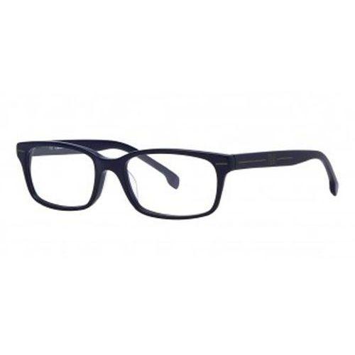 Okulary Korekcyjne Cerruti CE6047 C05