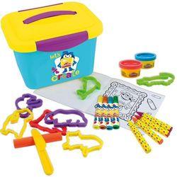 Warsztaty  Play-Doh Mall.pl