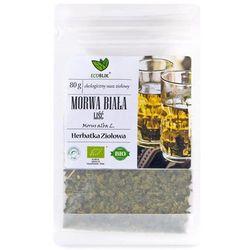 Biała herbata  EcoBlik i-Apteka.pl