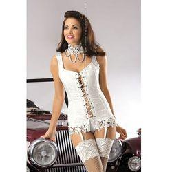 Bielizna ślubna OBSESSIVE FashionCollection