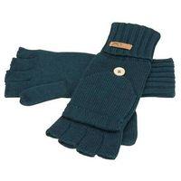 rękawice COAL - The Cameron Glove Dark Teal (06) rozmiar: OS
