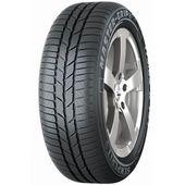 Pirelli SottoZero 2 245/45 R18 100 V