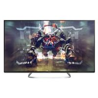 TV LED Panasonic TX-40EX633