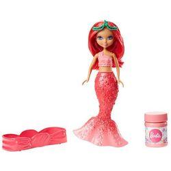 Lalki  Barbie bdsklep.pl