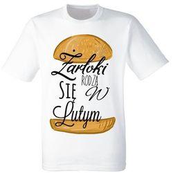 Pozostała moda i styl  yoco.pl