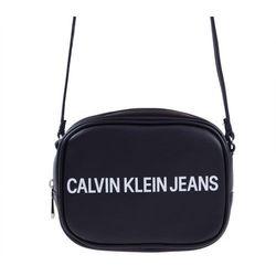 Torebki Calvin Klein SLIMWALLET.PL