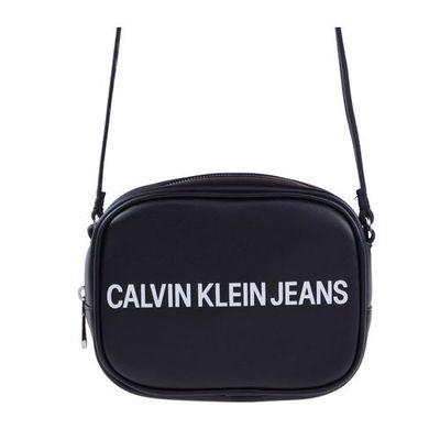 Torebki Calvin Klein About You