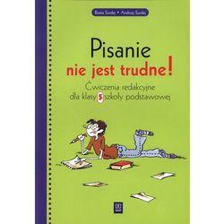 Językoznawstwo  WSiP eduarena.pl