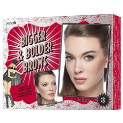 Palety i zestawy do makijażu Benefit Cosmetics Sephora