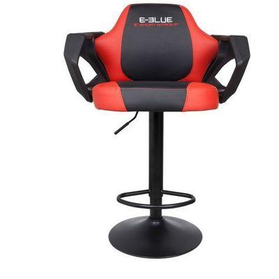 Fotele gamingowe E-BLUE TwójUrok