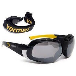 Okulary przeciwsłoneczne Vermari eOkulary