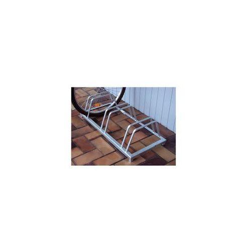 Suki Stojak na rowery 88 x 40cm