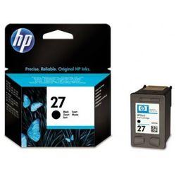 Tusze  HP Inc. ELECTRO.pl