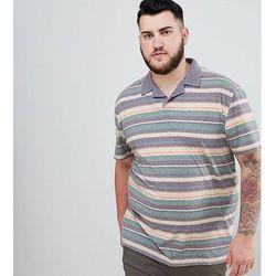 Męskie koszulki polo  ASOS DESIGN ASOS