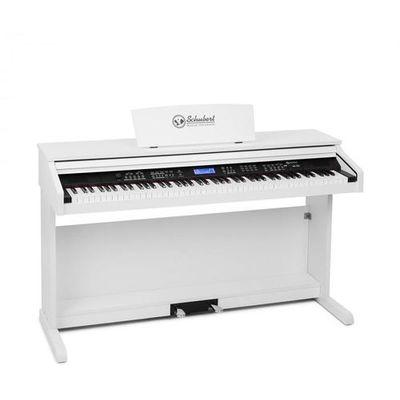 Keyboardy i syntezatory SCHUBERT electronic-star