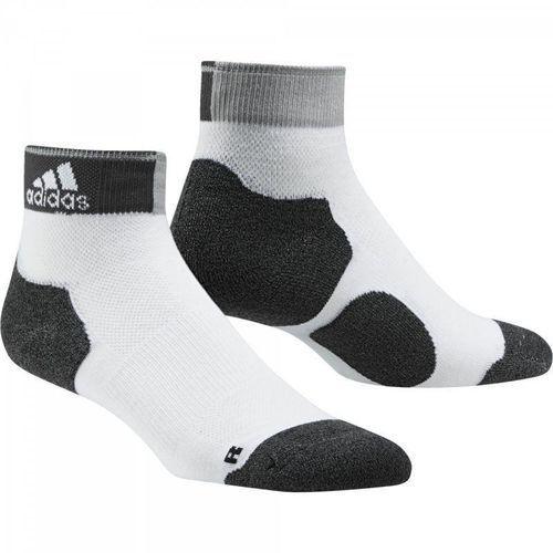Skarpety adidas Run Energy Ankle Thin Cushioned 1p AA2257