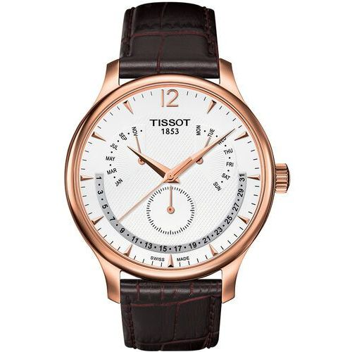 Tissot T063.637.36.037.00