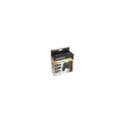 Kontroler THRUSTMASTER GamePad Dual Analog 4 Wired (PC)
