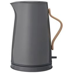 Tostery  Stelton