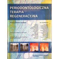 Periodonotologiczna terapia regeneracyjna