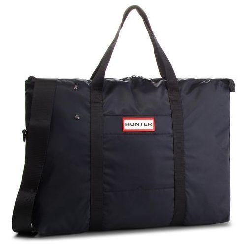 a397b9eebe2b7 Torba - original nylon wkender ubs6019kbm black marki Hunter ceny ...