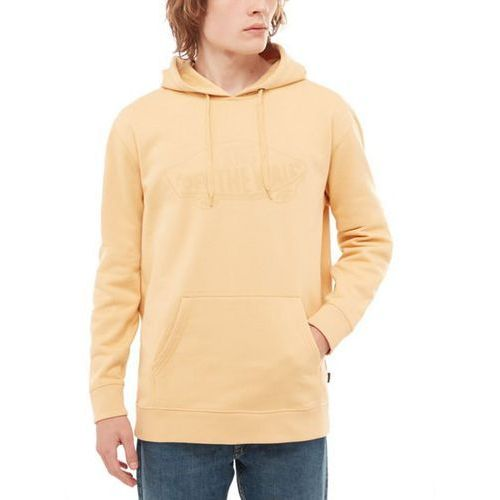 818533fdb6483 bluza VANS - Otw Pullover Flee New Wheat (M8Q) rozmiar: M - emodi.pl ...
