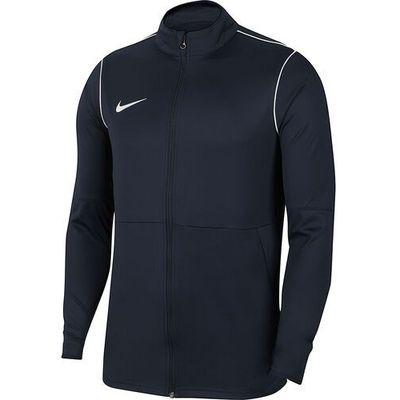 Bluzy męskie Nike Sport-club.pl
