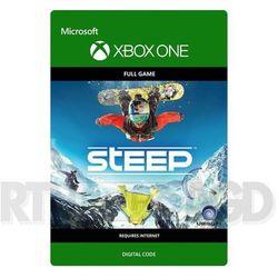 Microsoft Steep [kod aktywacyjny]