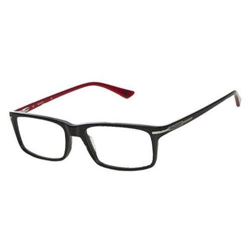 Okulary Korekcyjne Hackett HEK1130 01