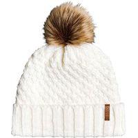 czapka zimowa ROXY - Blizzard Beanie Egret (WBS0) rozmiar: OS