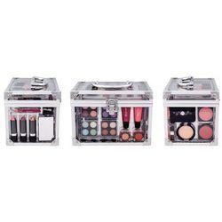 Pozostały makijaż  Makeup Trading E-Glamour.pl