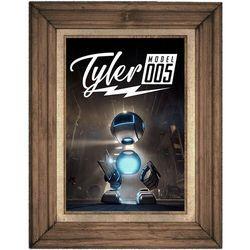 Tyler Model 005 (PC)