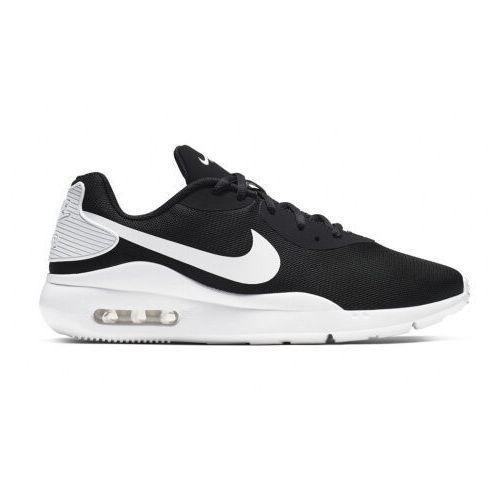 Buty air max oketo, Nike
