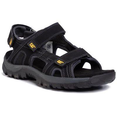 ADIDAS CYPREX ULTRA SANDAL II (B44191) Męskie | cena 23,99 PLN, kolor CZARNY | Sandały adidas
