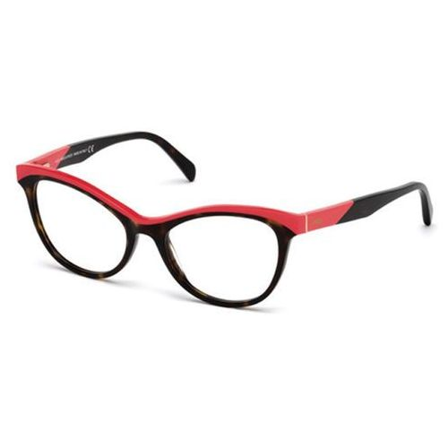 Okulary Korekcyjne Emilio Pucci EP5036 056