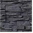 Max stone kamień dekoracyjny płytka elbrus eb2 37 5 x 12 5 cm 5902409740356  MAX STONE KAMIEŃ