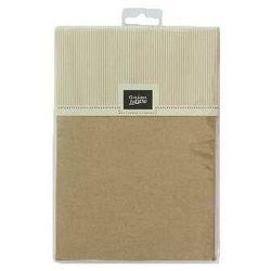 Pozostałe artykuły papiernicze  ARGO biurowe-zakupy