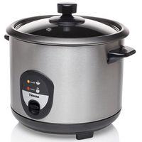 Tristar Urządzenie do gotowania ryżu 1,5 L (8713016009944)