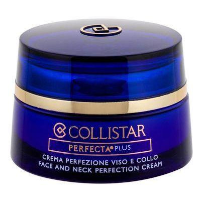 Pozostałe kosmetyki do twarzy Collistar