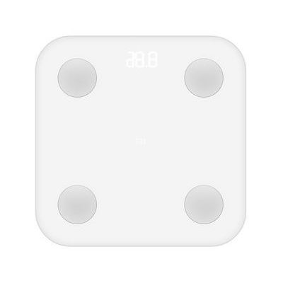 Wagi łazienkowe Xiaomi