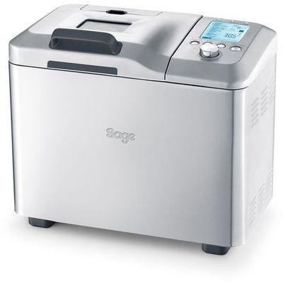 Automaty do chleba Sage