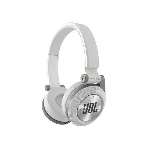JBL E40