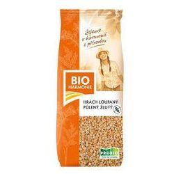 Ziarna i strączkowe  BIOHARMONIE Organical.pl - Bio Produkty