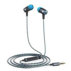Zestawy słuchawkowe  Huawei