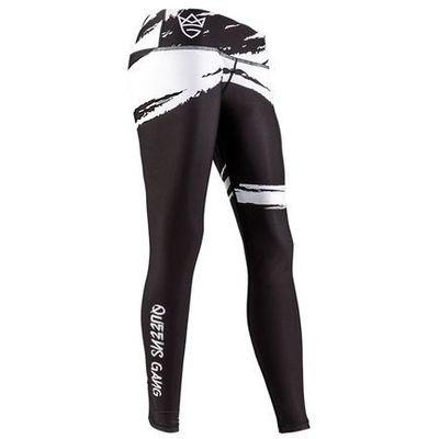Spodnie do biegania Olimp Sklep Puregreen - najlepsze wyciskarki do soków.