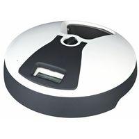 Trixie Automat na karmę tx6 - pojemność 6 misek x 240 ml | dostawa gratis!| tylko teraz rabat nawet 5% (4011905243832)