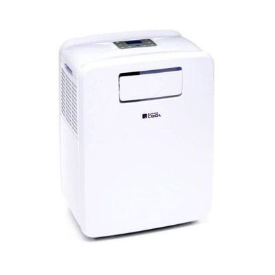 Klimatyzatory przenośne Fral Mk Salon Techniki Grzewczej i Klimatyzacji